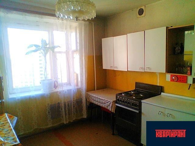 помогла стать купить квартиру в нижнем новгороде вторичку авиарейсов